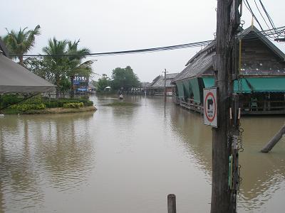 thaiblog